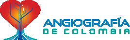 angiografia de colombia