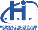 hosp. civil ipaes