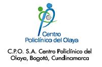 policlinica olaya