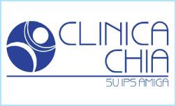 clinica chia