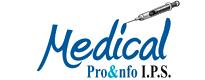 medical info