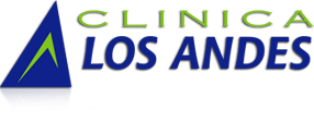 clinica andes