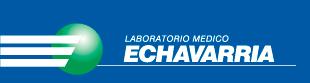 laboratorio echavara