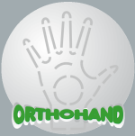 clinica orthohand