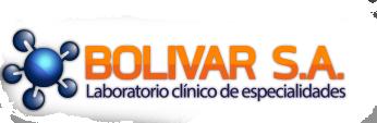 laboratorio clinico de especialistas