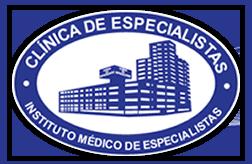 clinica de especialistas