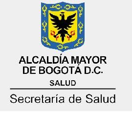 secretaria-de-saliud