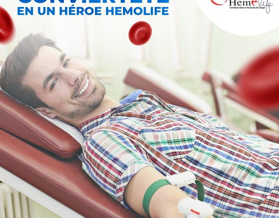 Ciencia, Donación, Donar, Donar sangre, Miguel German Rueda Serbausek, Miguel Rueda, Salud, Salvar vidas, Sangre, Vida