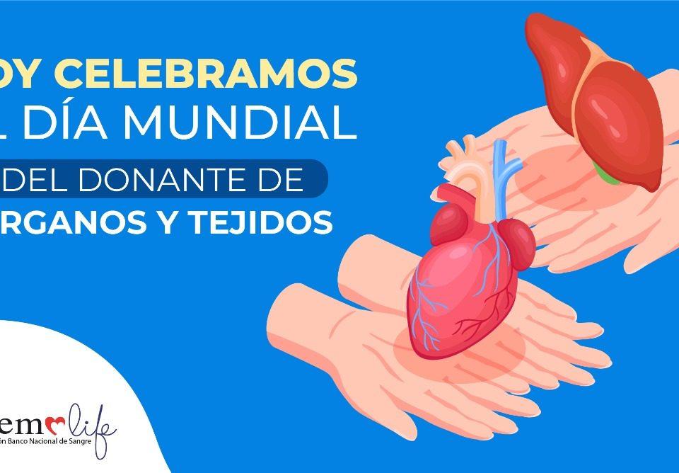 Hemolife-dia-mundial-donante-de-organos-miguel-german-rueda